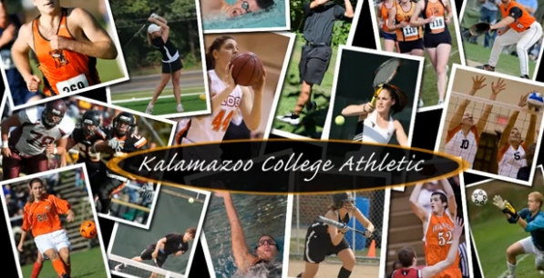 Kalamazoo College Athletics
