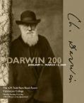 Darwin 200
