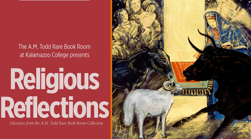 religious-reflections1260x700